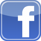 gallery/facebook_button_png_by_ockre-d3gok5y