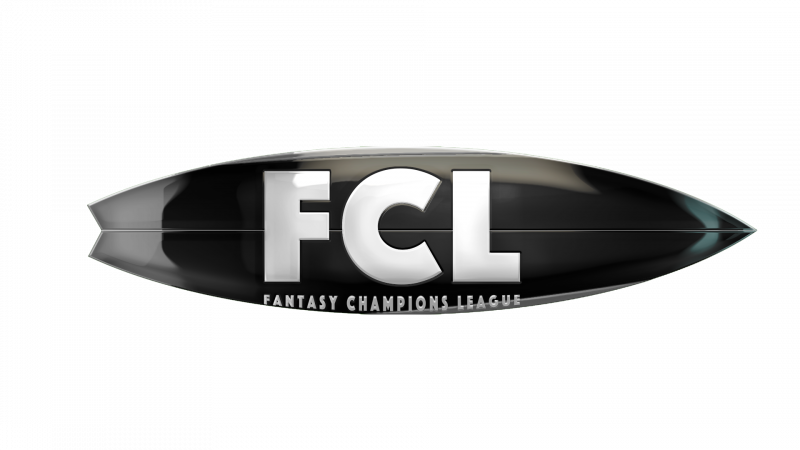 gallery/main_fcl_logo